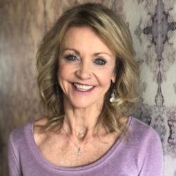 Michelle McKendry, ACC