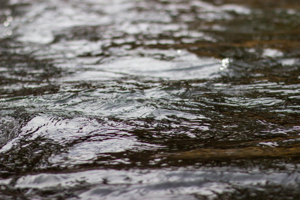 fouyr-streams-image